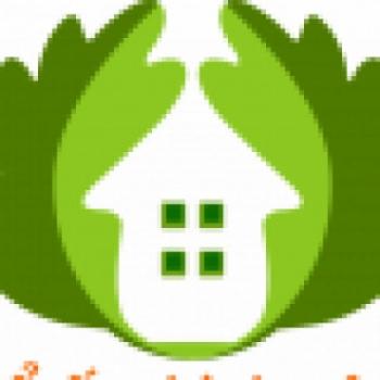 Thông báo về nhận diện thương hiệu CTY TNHH XD và Quản Lý BĐS Trường Phát