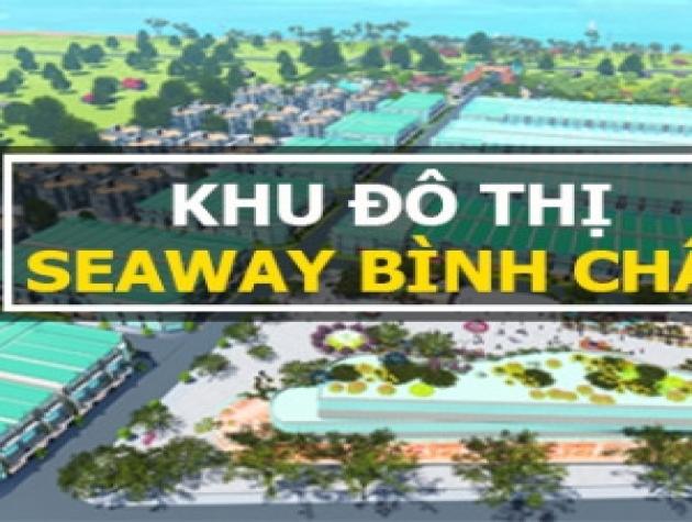 Thông tin đầu tư sân bay Lộc An ở Bà Rịa – Vũng Tàu thu hút mạnh giới đầu tư nhà đất